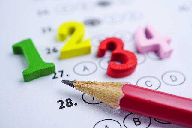 School in ontwikkeling: van cijfers naar feedback