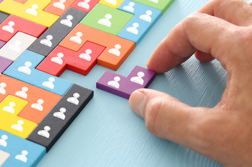 Digitale training Strategisch HRM voor hr-medewerkers en -adviseurs