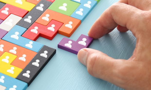 Monitoringsonderzoek strategisch personeelsbeleid 2020