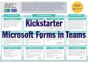 Kickstarter_Forms_in_Teams