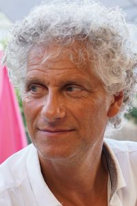 Mike Boelhouwers