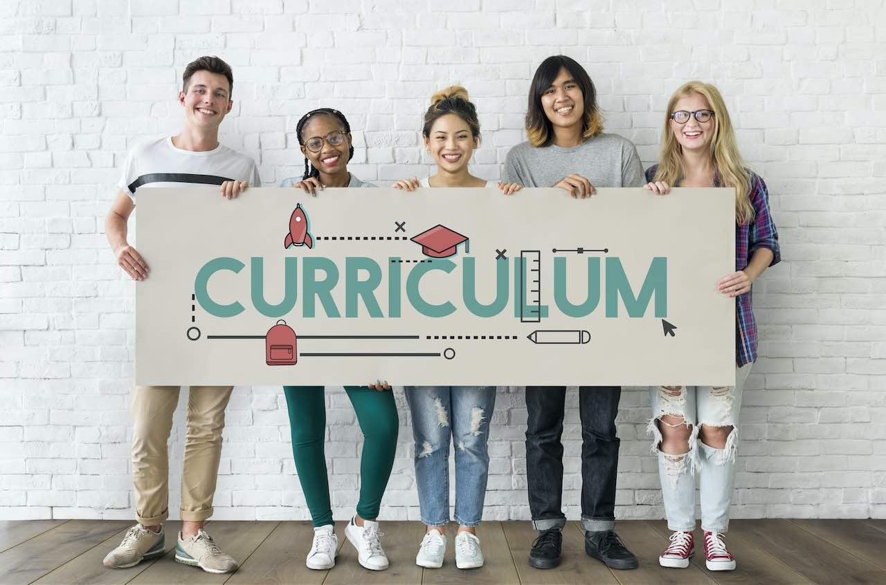 Online masterclass: Hoe zorg ik voor een actueel onderwijsprogramma in mijn school?