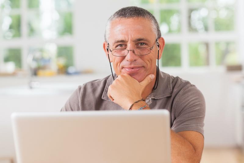Online uitwisseling voor schoolleiders: hoe gaan we verder richting september?