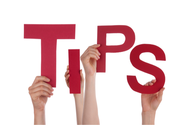 Tips om jouw leerlingen actiever te betrekken bij het onderwijs