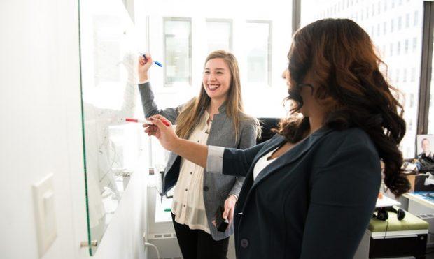 Training strategisch HRM voor HR-medewerkers en -adviseurs