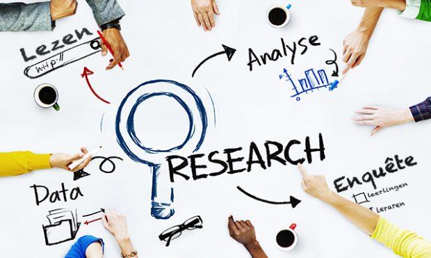 4 manieren waarop kennisgedreven werken bijdraagt tijdens een onderwijsontwikkeling