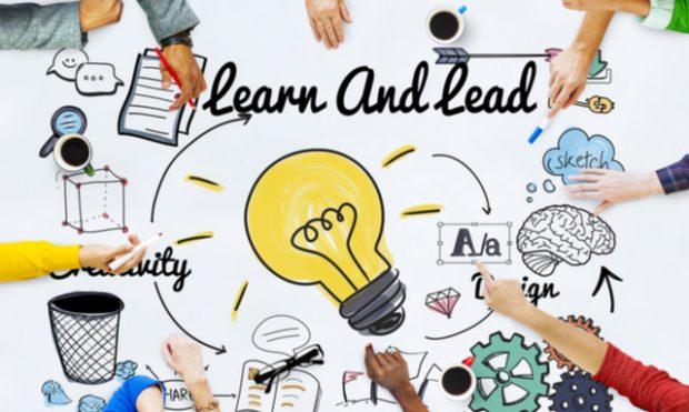 Online sessies: Visie op leren