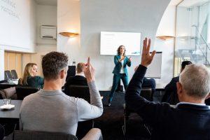 Activiteiten voor schoolleiders, hoe blijf jij je ontwikkelen