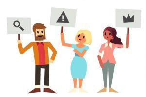 Krijg inzicht in het HRM-beleid met de Spiegel Personeel en School