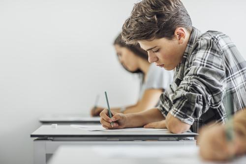 Inspiratiebijeenkomst 'Een examencommissie inrichten: wat zijn de richtlijnen nu en straks?'