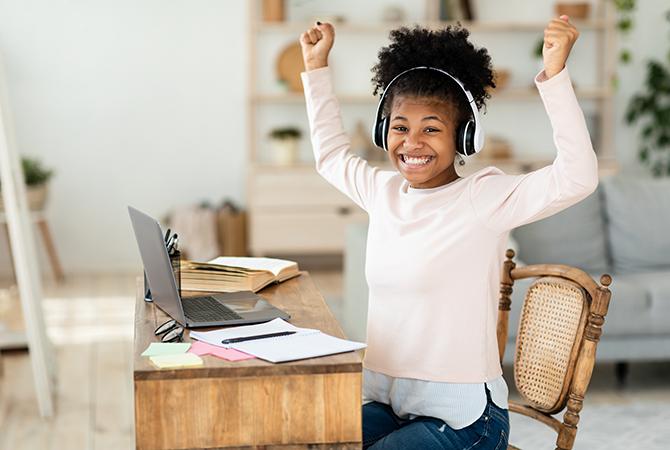 Webinar: Leerlingen motiveren, krijg leerlingen op het puntje van hun stoel