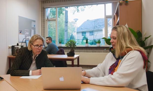 Krimp als kans: alle leraren op de juiste plek