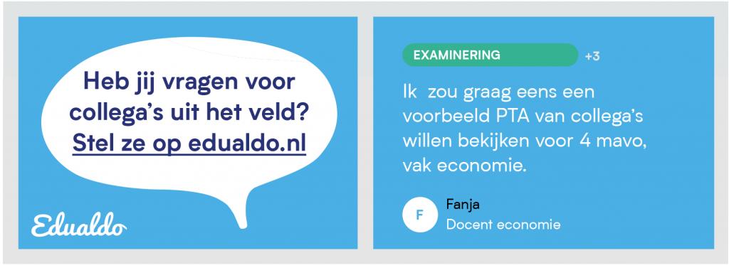 Edualdo_pta economie