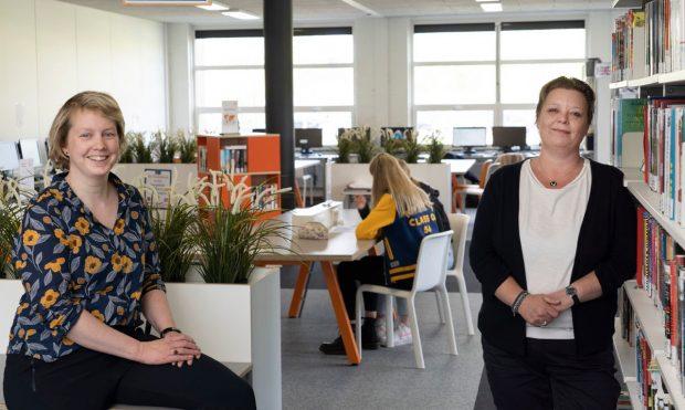 Online workshopmiddag voor en door collega's: leren van elkaars lespraktijk