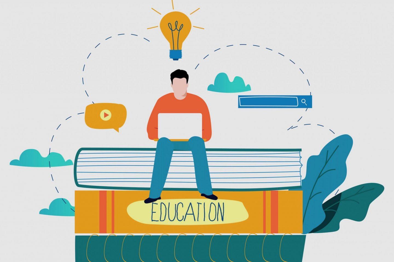 Werksessie 'Nationaal Programma Onderwijs'